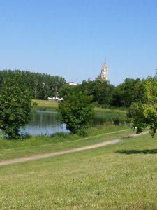 The-Prairie-de-la-Palu